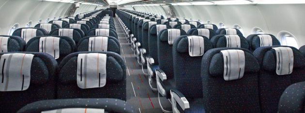 air-france-apercu-interieur-avion