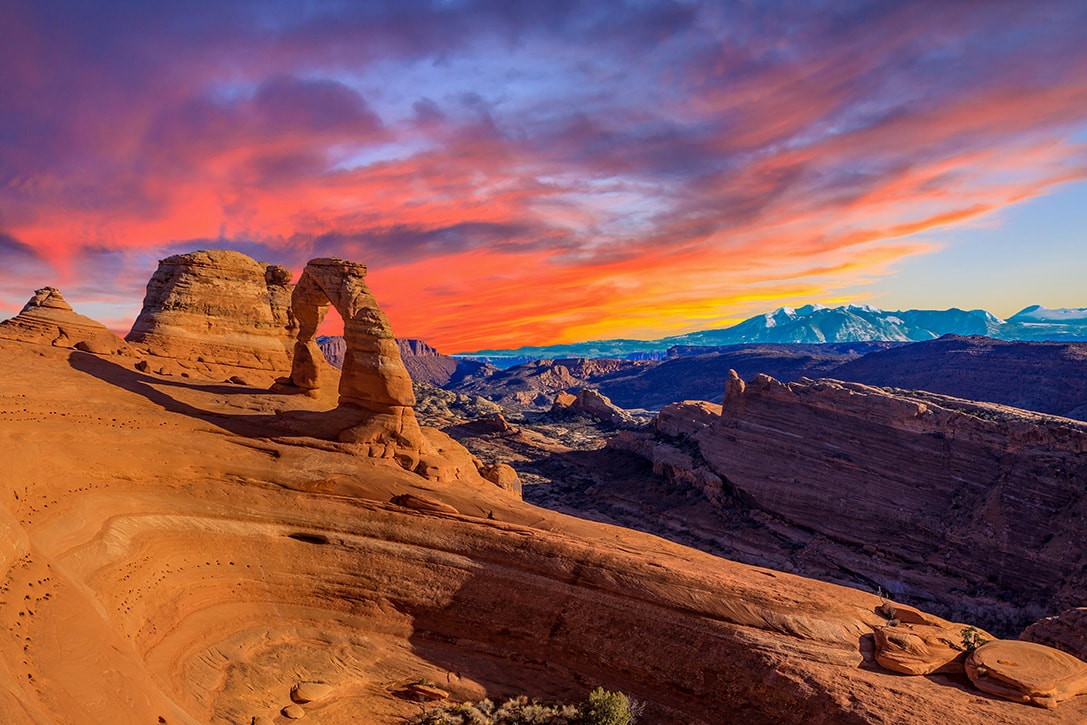 arches-national-park-utah-min