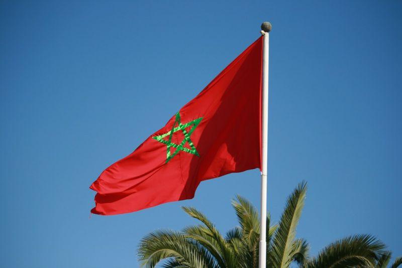 10 choses à voir absolument au Maroc
