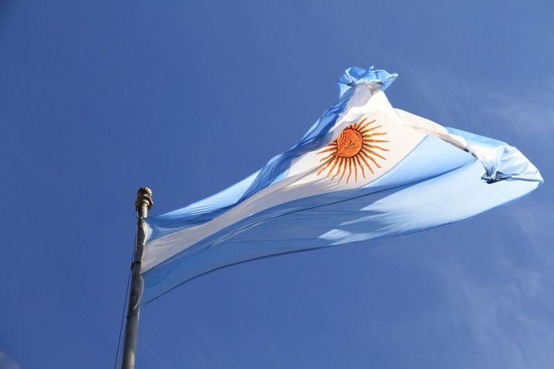 10 choses à voir absolument en Argentine