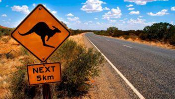 10 choses à voir absolument en Australie