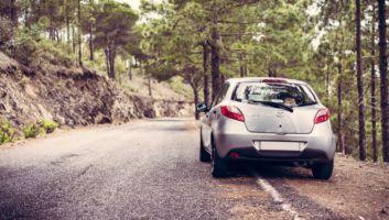 5 idées de road trip en France