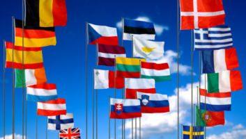 5 idées voyages en europe