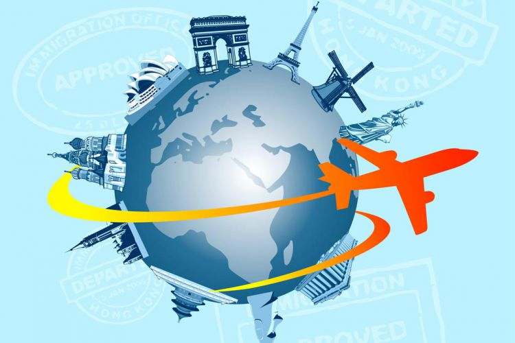 Assurances Voyages International