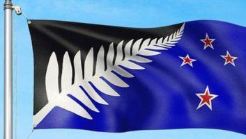 5 endroits à voir durant votre voyage en Nouvelle-Zélande