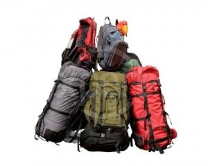 sac à dos voyage