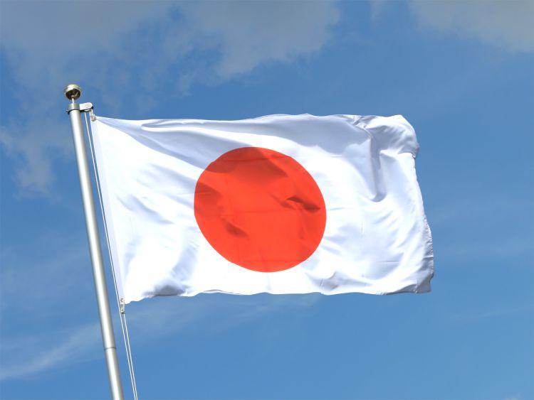 10 choses à voir absolument au Japon