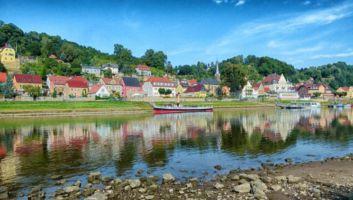 10 choses à voir absolument en Allemagne