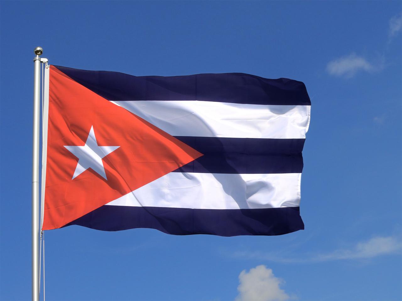 5 choses à voir absolument à Cuba