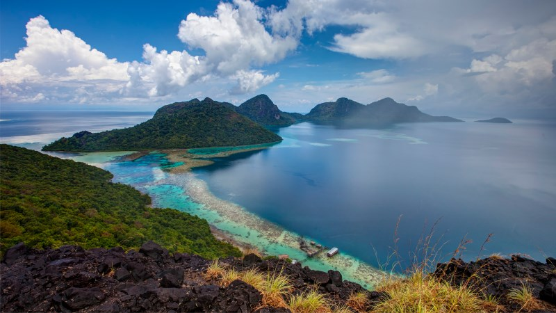 5 choses à voir durant votre voyage en Malaisie