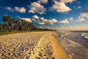 Sud de la Floride et Plages - Road Trip USA