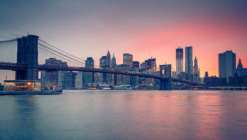 Visiter New York en 3 - 5 - 7 jours