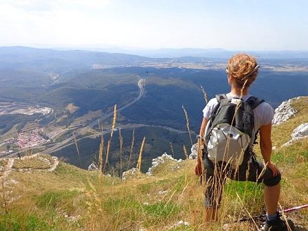 mountain-voyageons