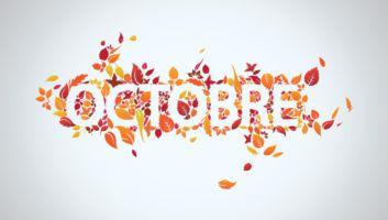 3-blogs-voyages-a-suivre-en-octobre
