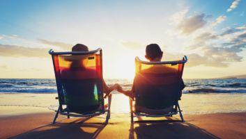 3 idées de week-end en amoureux en europe