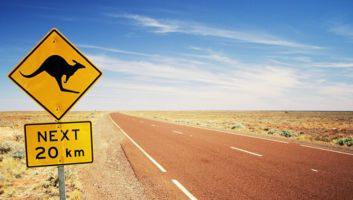 4 Idées d'itinéraires pour un road trip en Australie