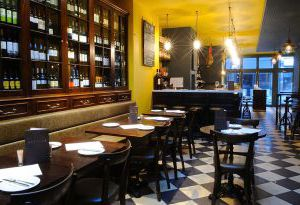 barrica-restaurant-londres