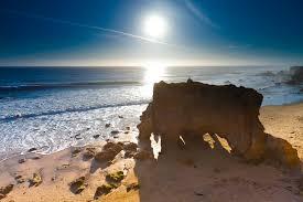 el-matador-state-beach