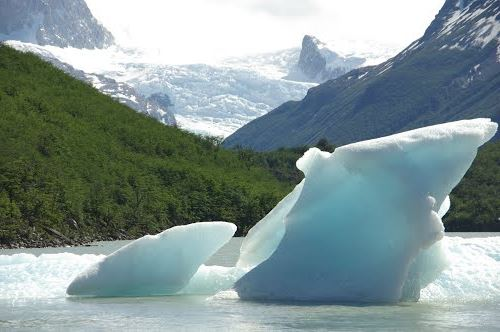 glacier-dickson