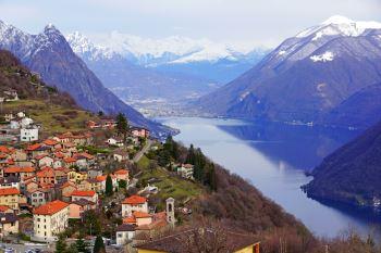 lugano-suisse