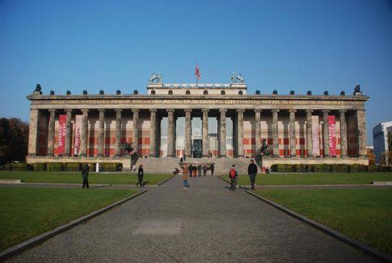 musee-berlin