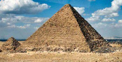 pyramide-de-mykerinos