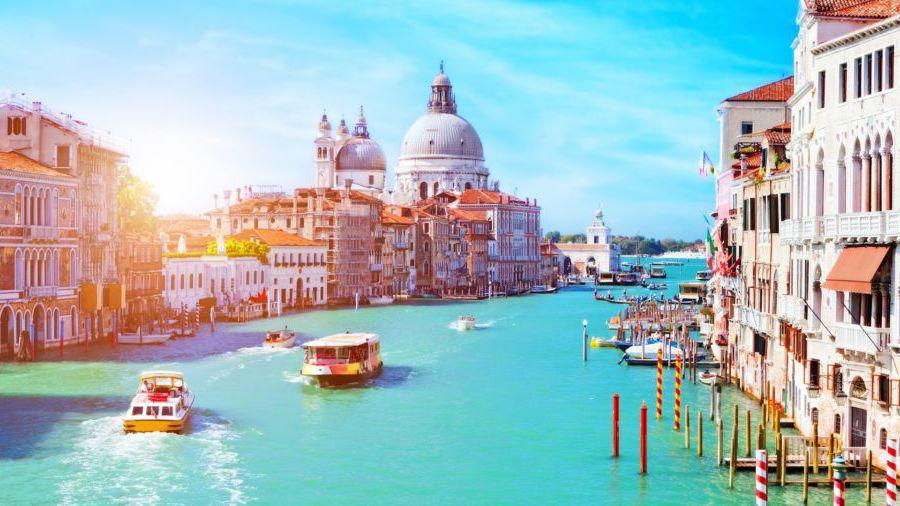 Top 10 des choses à savoir pour bien préparer son voyage à Venise