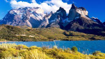 Torres del Paine une merveille au cœur de la nature chilienne