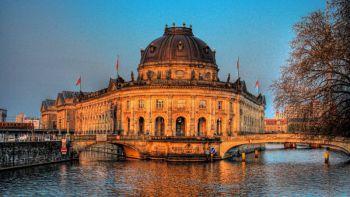 berlin-visites-lieux-incontournables