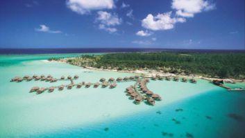 plus-belles-plages-du-monde