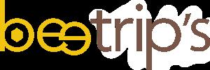 beetrips-logo