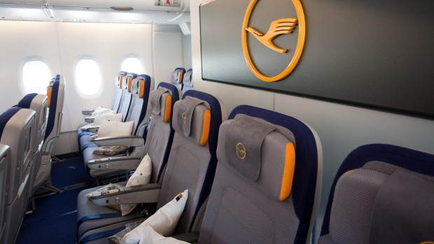 lufthansa-interieur-avion