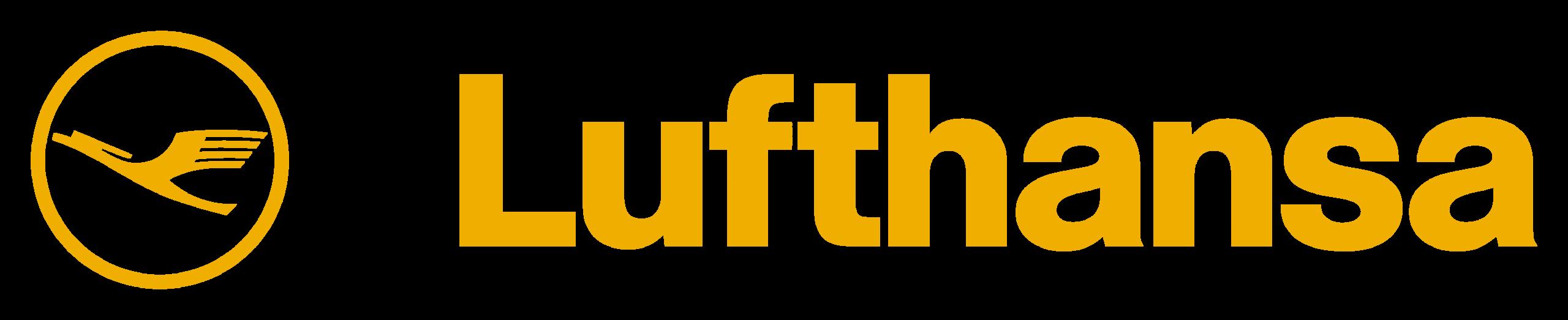 lufthansa-logo-2