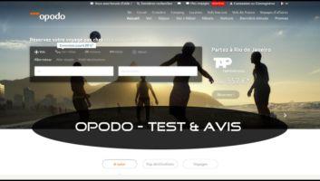 opodo-test-avis