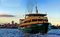 prendre-le-ferry-baie-et-port-de-sydney