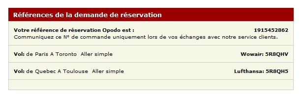 reservation-opodo-canada
