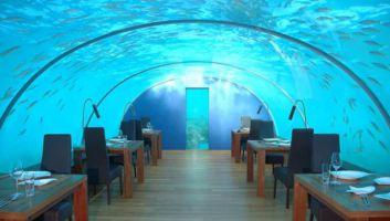 restaurant-conrad-maldives