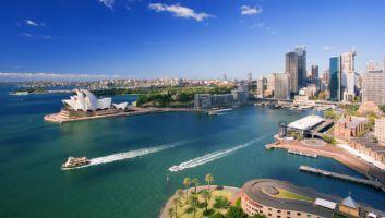 Sydney : 10 choses à faire, voir et visiter absolument
