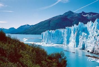 patagonie-des-glaces