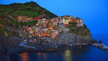 5 lieux incontournables en italie