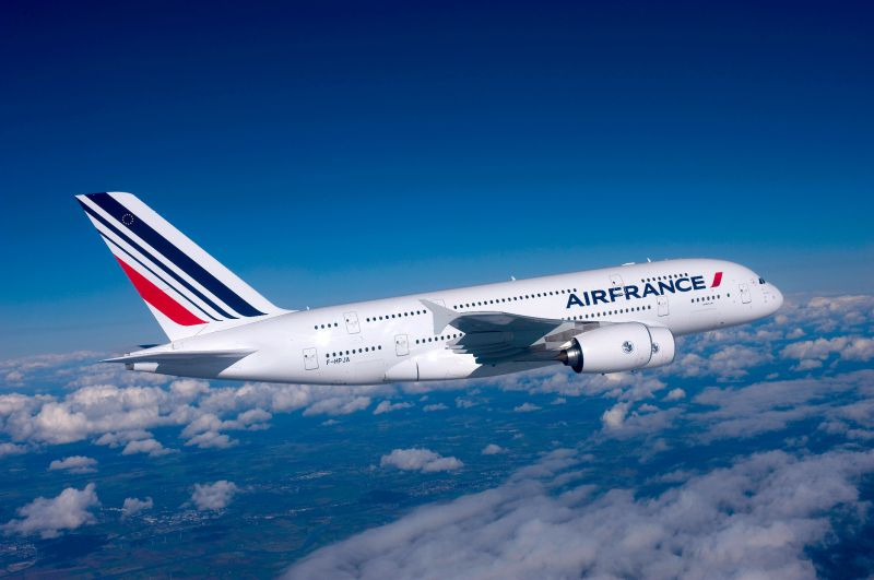 air-france-test-avis
