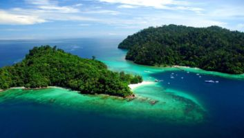 Bornéo : 10 choses à faire et voir absolument