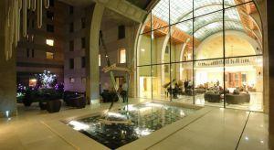 Continental Zara Hotel