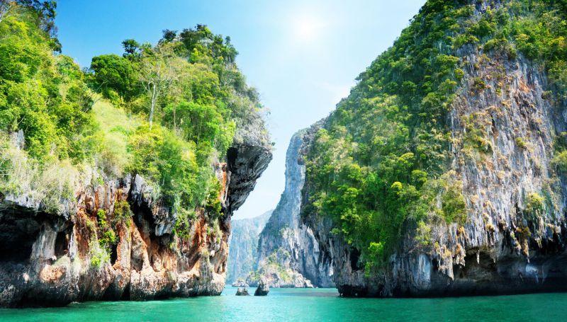 meteo-climat-quand-partir-en-thailande