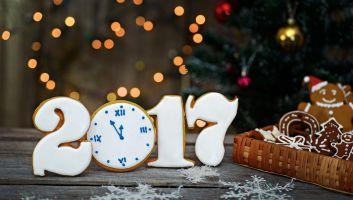 4 croisières inoubliables pour le Nouvel An 2016-2017