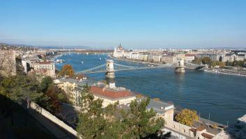 Visiter Budapest - 15 choses à faire et voir absolument