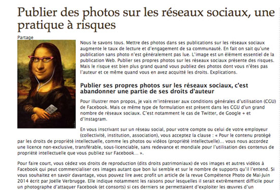 dangers-des-photos-sur-facebook