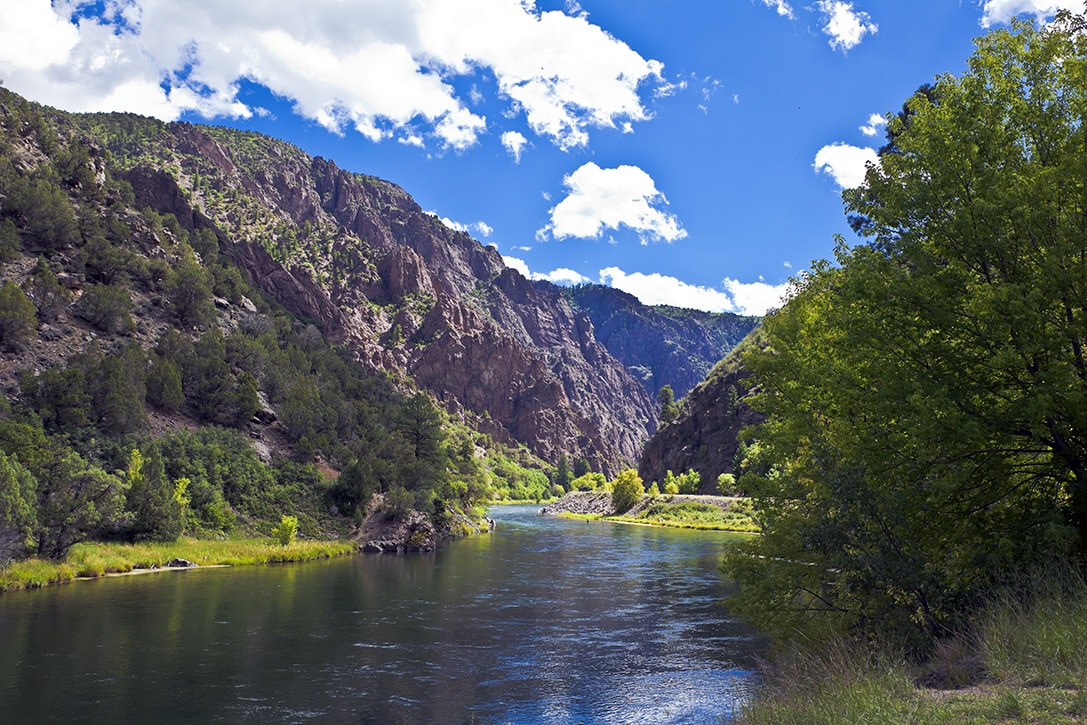 the-gunnison-national-park-colorado-min