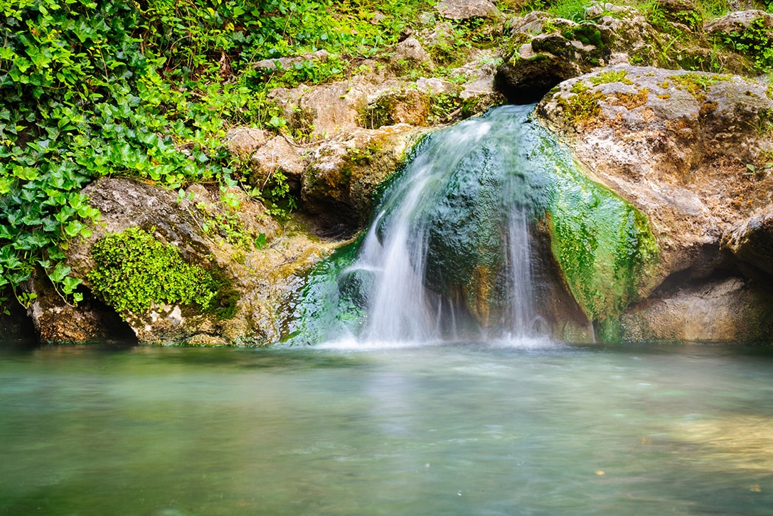 hot-springs-national-park-arkansas-min