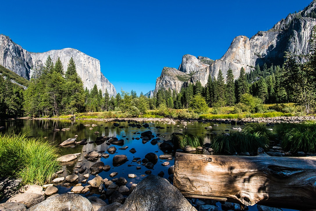 yosemite-national-park-california-min